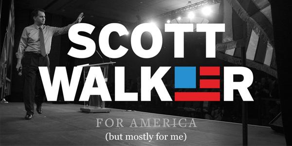 Walker-Campaign-Logo1